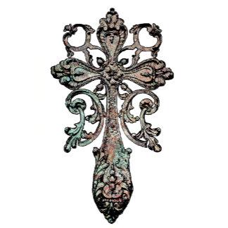 Heraldry, Medieval, Ancient