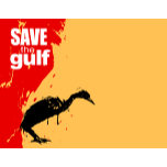 save the gulf 05.png