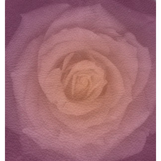 MYSTIC ROSE