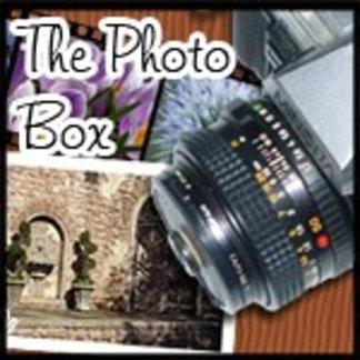► The Photo Box