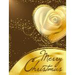 christmas_postcard_01.png