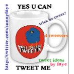 tweet bird add.JPG