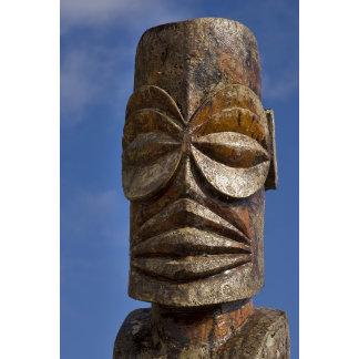 French Polynesia, Cook Islands, Rarotonga,
