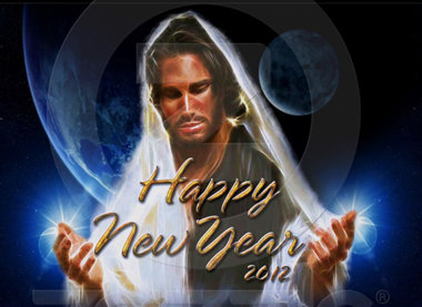 Happy New Year 2012 Cb small.png