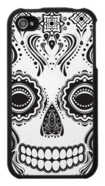 Siouxsie Homemaker's Gothic Emporium