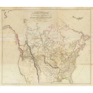 Indian Settlements in North America 2