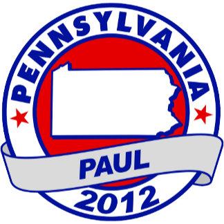 Pennsylvania Ron Paul