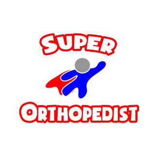 Super Orthopedist