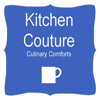 Kitchen-couture
