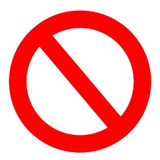 Ban Liberals