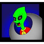 alien-n-3wht.png
