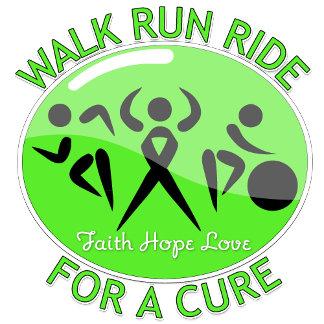 Lyme Disease Walk Run Ride For A Cure