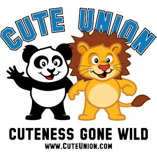 Fun & Cute
