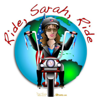 Ride, Sarah, Ride