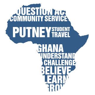 Ghana - Community Service