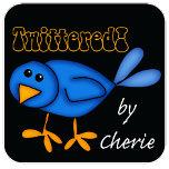 little twitter bird.png