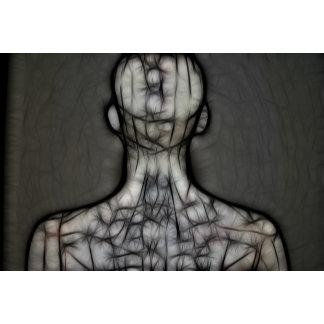 25 - The Silken Skin