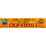 perfect gift contest.jpg