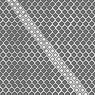 Pretty/ Crazy Patterns