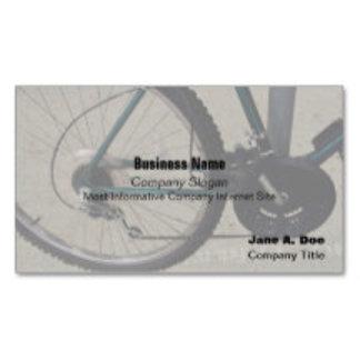 Transportation Related Business Sets