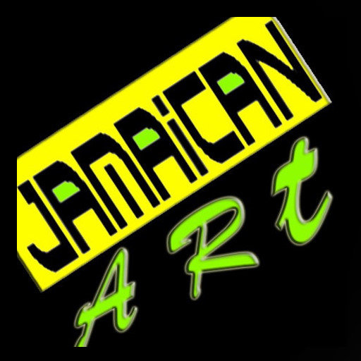 JamaicanArts; (& other Unusual Gifts Online Store)