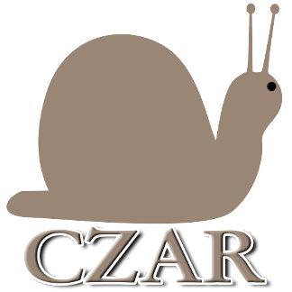Snail Czar