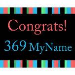 369MyName TBA Award .png