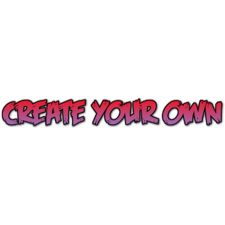 5. Create Your Own Products