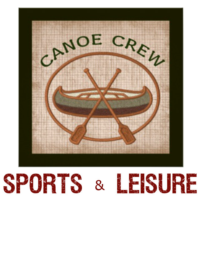 n) sports and leisure