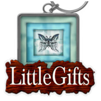 Little Gifts