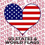 flag-center.jpg