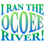 ran-ocoee-river.jpg