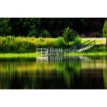 Mirror Pond.jpg