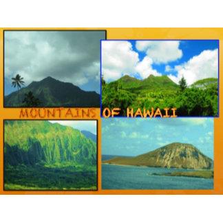 HAWAII COLLAGE #23