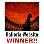 Winner22a.jpg