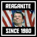 Reaganite 1980.png