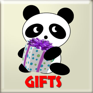 Gifts and cards