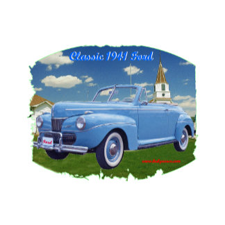 1941_Classic_Ford