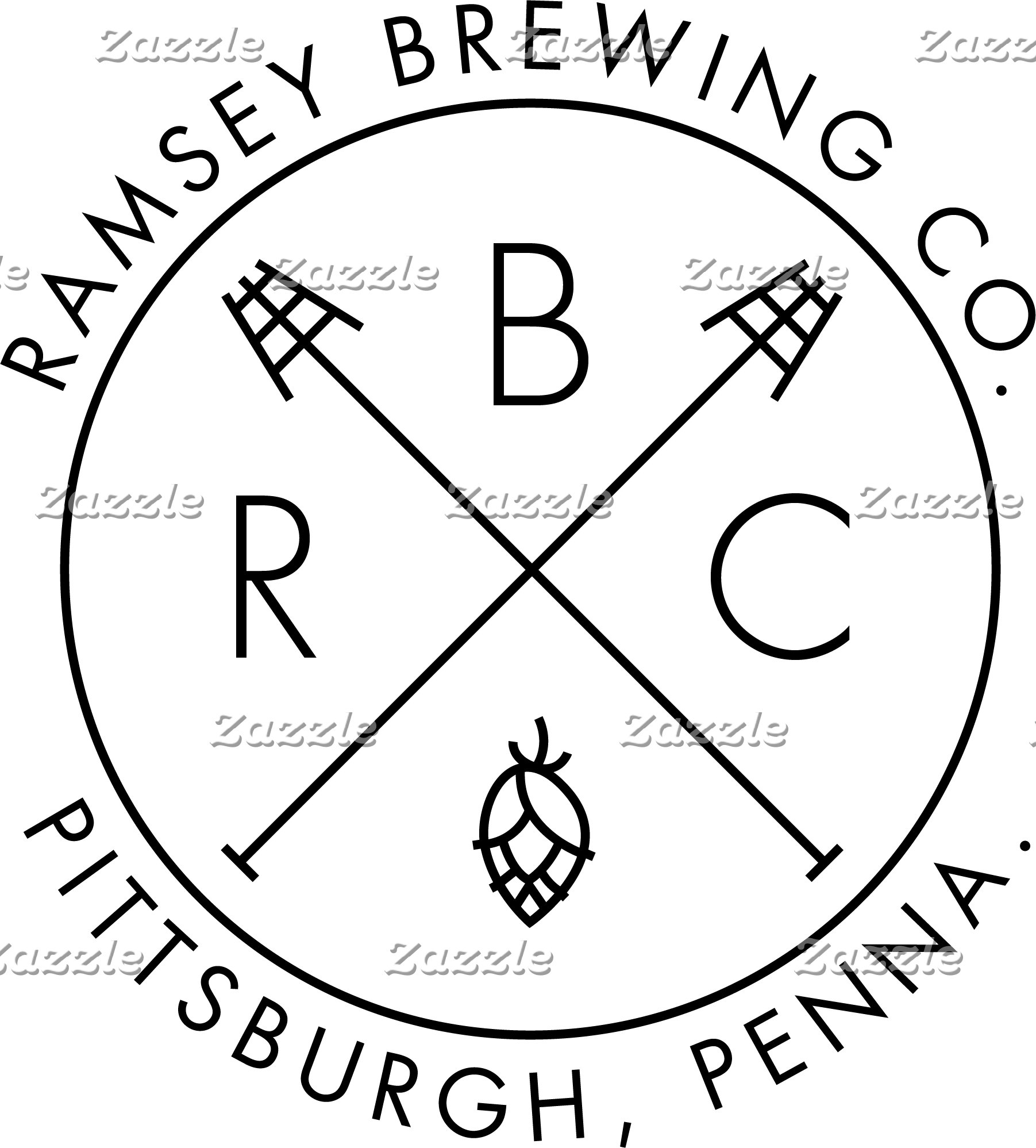 Ramsey Brewing Co.