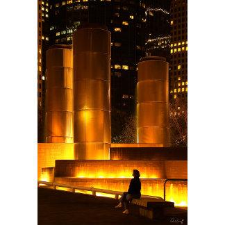 Architecture, Cityscapes
