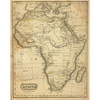 Africa 17