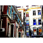 100_0257-colorful.jpg