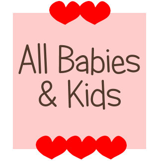 All Babies + Kids