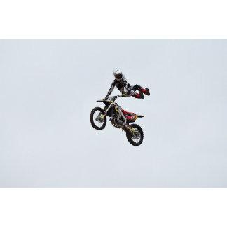 Trick Motocross