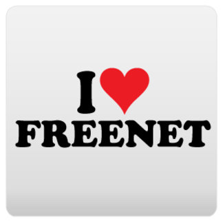 I Heart Freenet 1