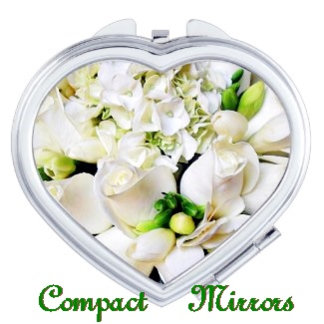 Compact-Mirror,Mirror,Mirrors,Beauty