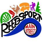 ReedsportMainStreet