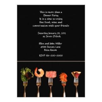 Cards/Invitations/Wedding