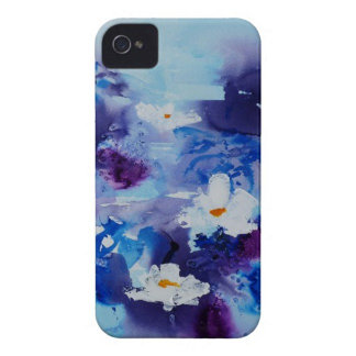 IPHONE 4/4S COVERS/CASES