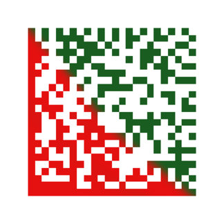 Personalized Barcodes